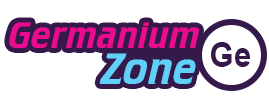 Germanium Zone